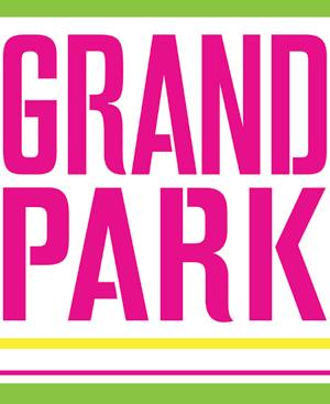 Grand-Park.jpeg