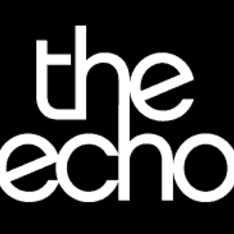 the-echo.jpg