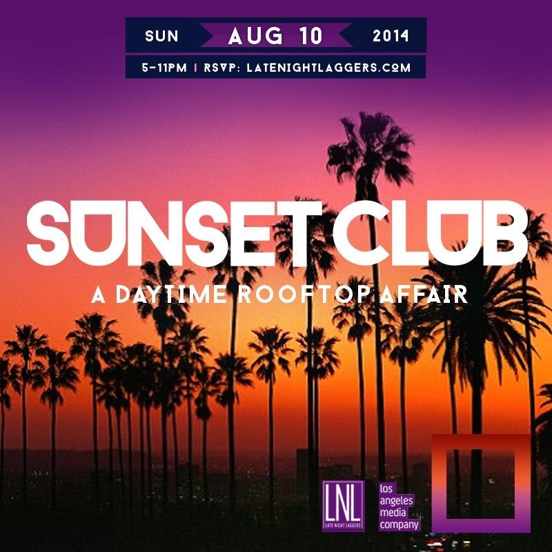 sunsetCLub.jpg