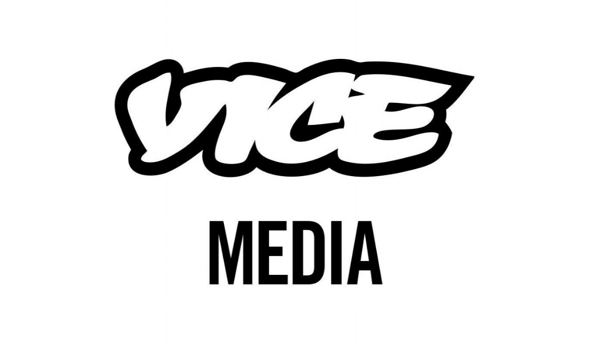 vice-media.jpg
