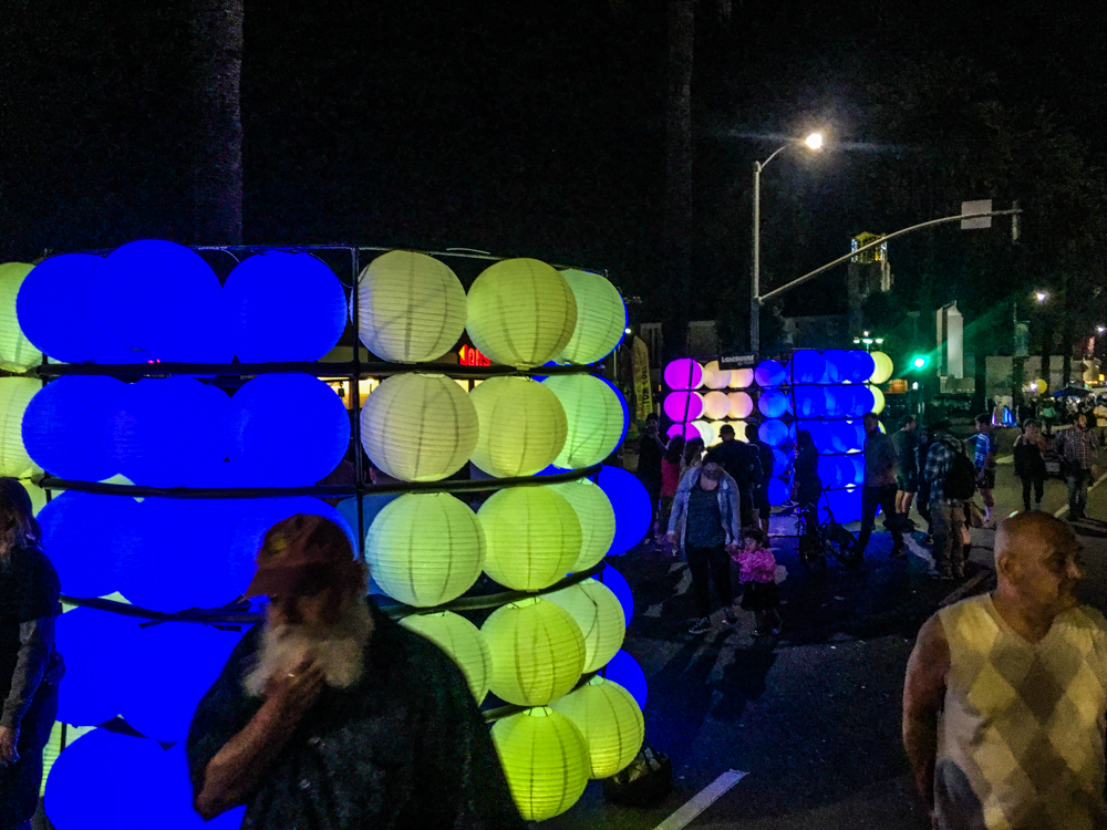 Reseda Artwalk2018-8.jpg