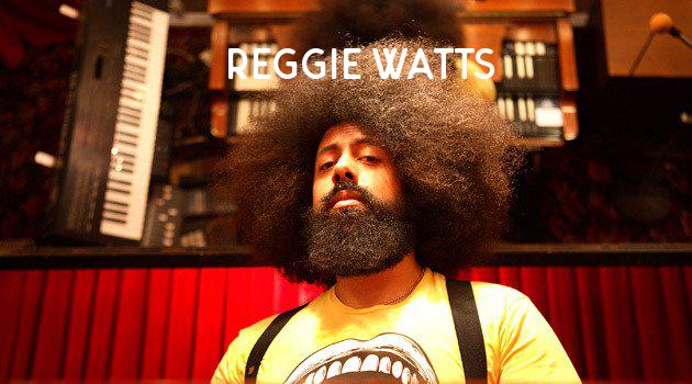 Reggie watts 2 w text.png