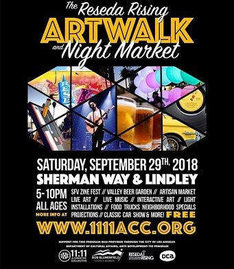 Reeda Artwalk 2018 flyer.jpg