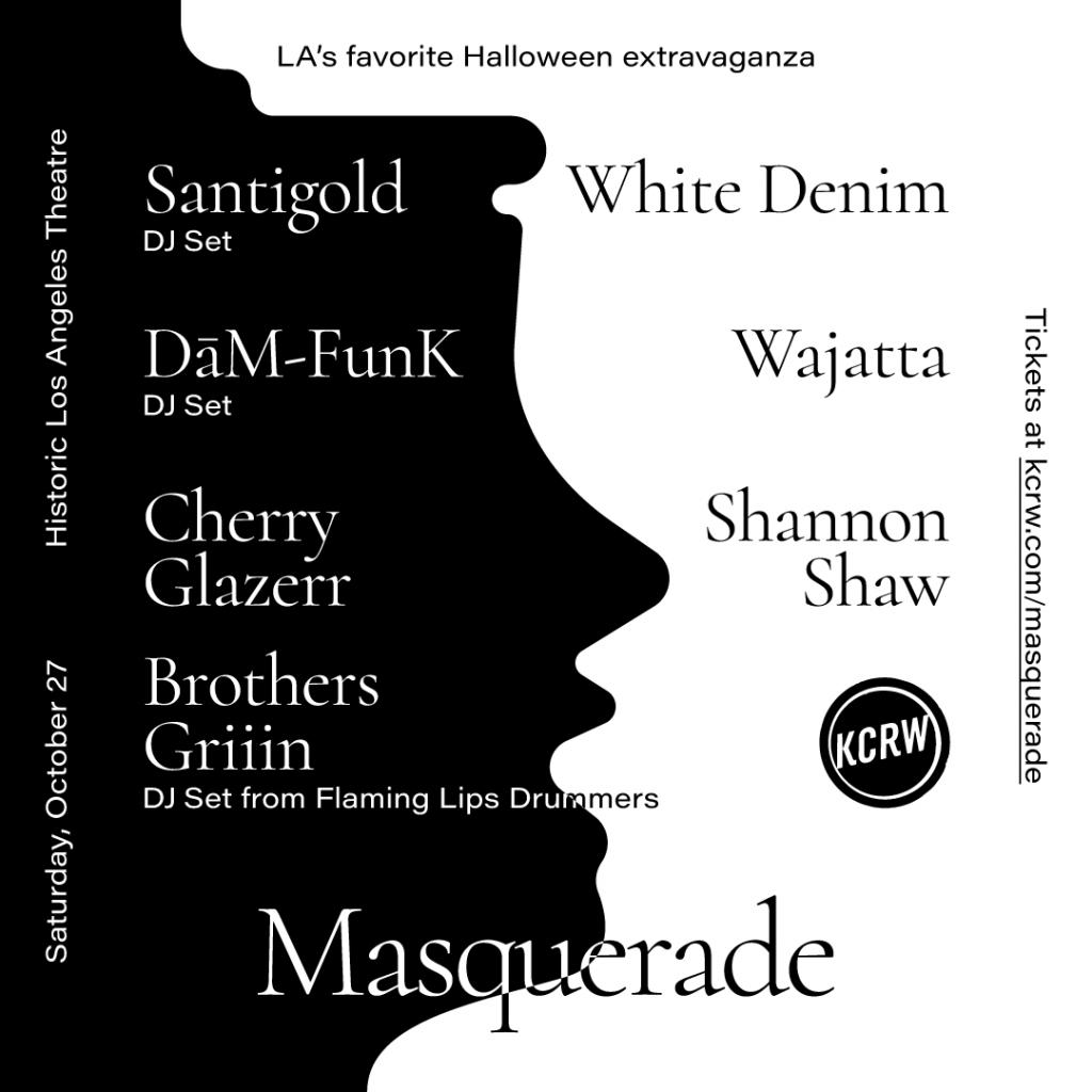 kcrw-masquerade-lineup-1080x1080-1024x1024.png
