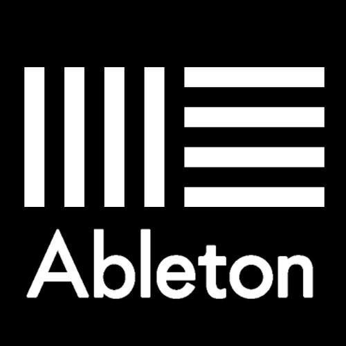 ableton logo.jpg