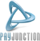 PayJunction.png