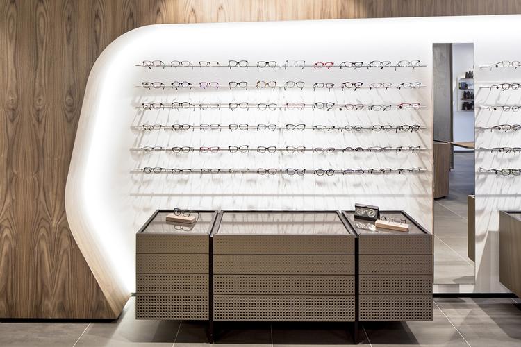 Antwerp+Studio+Pinkeye+Designs+Van+Gorp+Optician-3.jpg