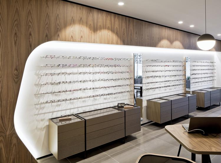 Antwerp+Studio+Pinkeye+Designs+Van+Gorp+Optician.jpg