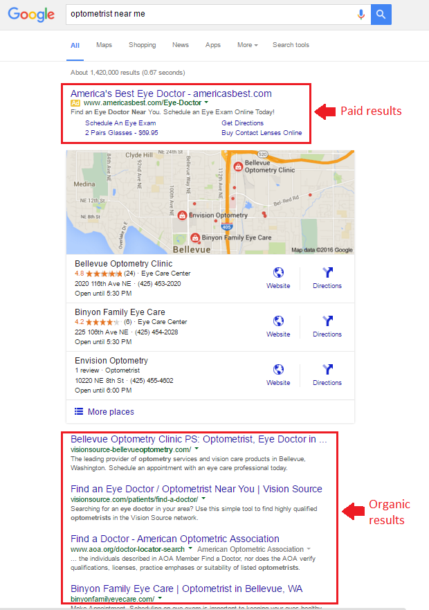 Google-Search-Results.PNG