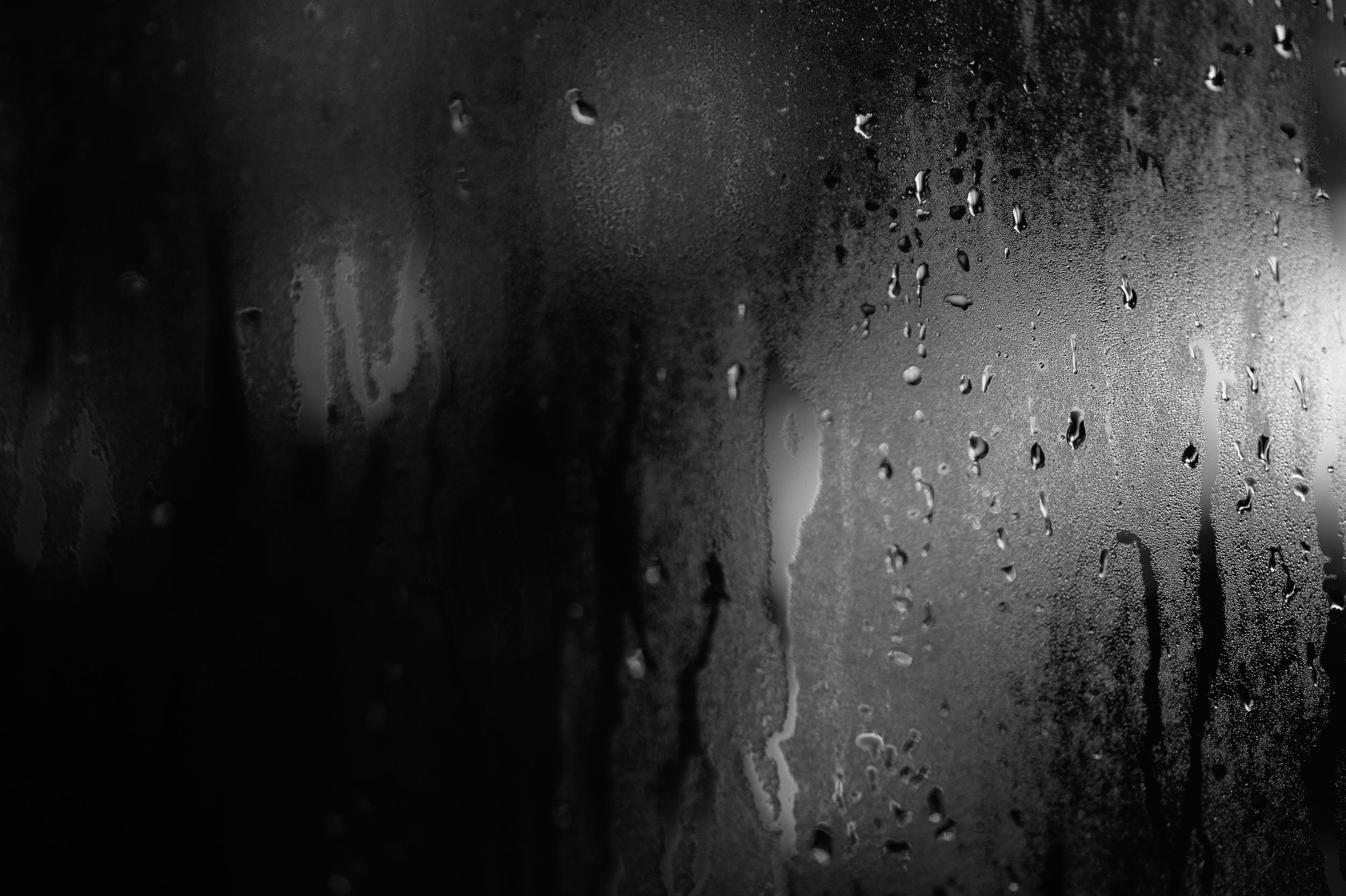 kelseygerhard-dream34.jpg