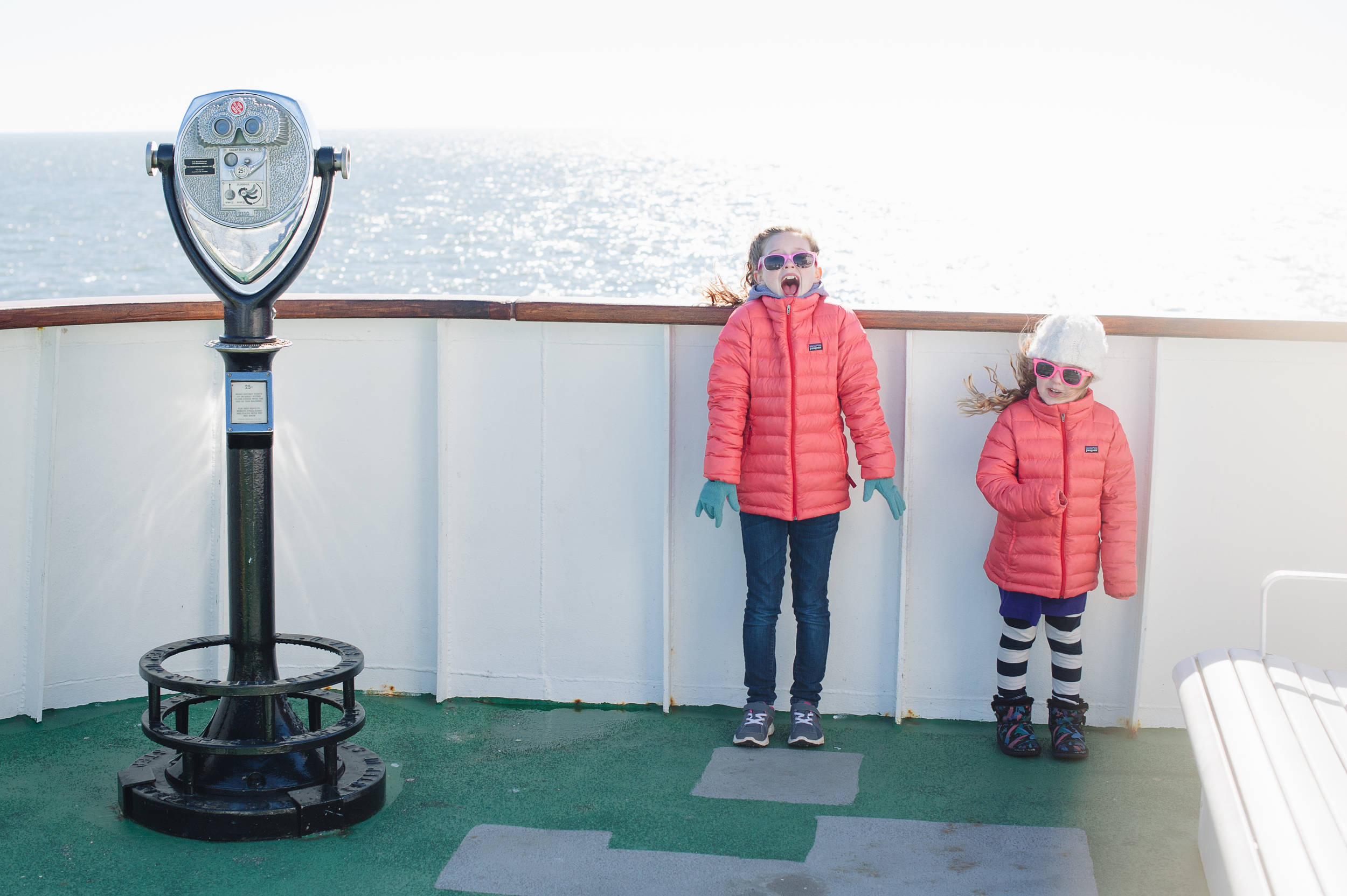 kgerhard-ferry-8.jpg