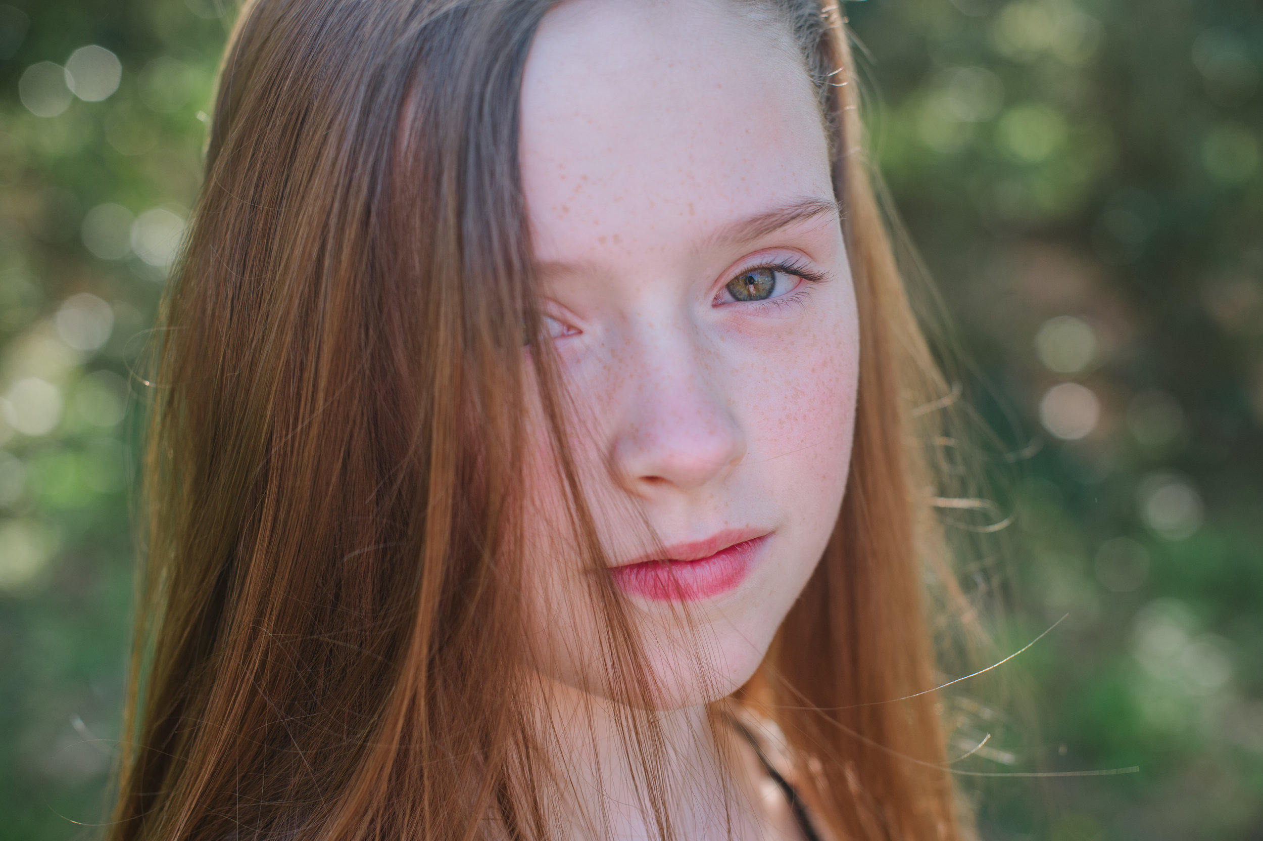 59-KelseyGerhard-16-11-33.jpg