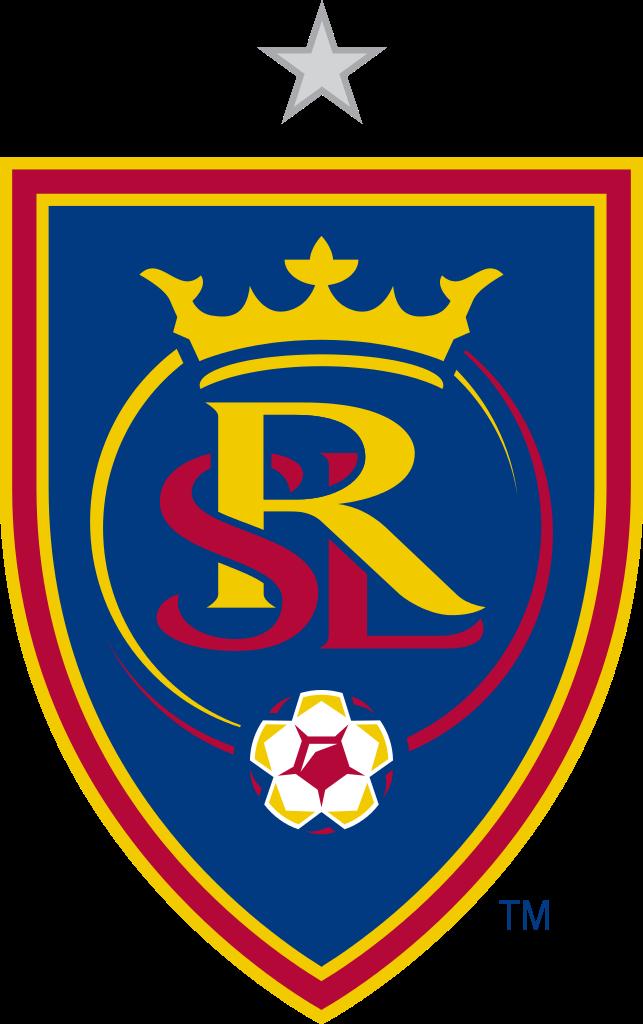Logo from  rsla.ussoccerda.com