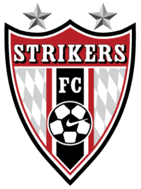 Logo from  strk.ussoccerda.com