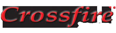 Logo from  cros.ussoccerda.com