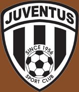 Logo from  juve.ussoccerda.com
