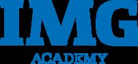 Logo from  imga.ussoccerda.com