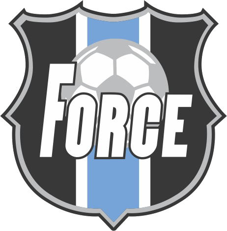 Logo from  dafc.ussoccerda.com