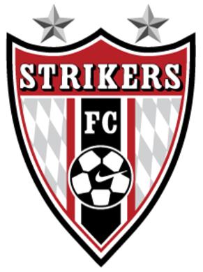 Strikers FC.png