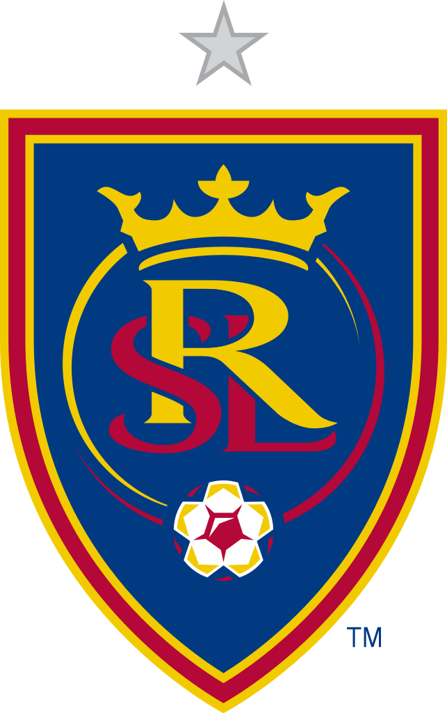 Real Salt Lake AZ.png