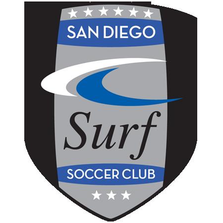 San Diego Surf.png