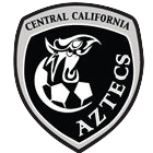 Central California Aztecs.png