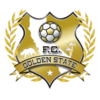 FC Golden State.png