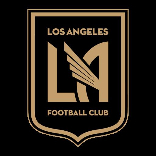 Los Angeles Football Club.png