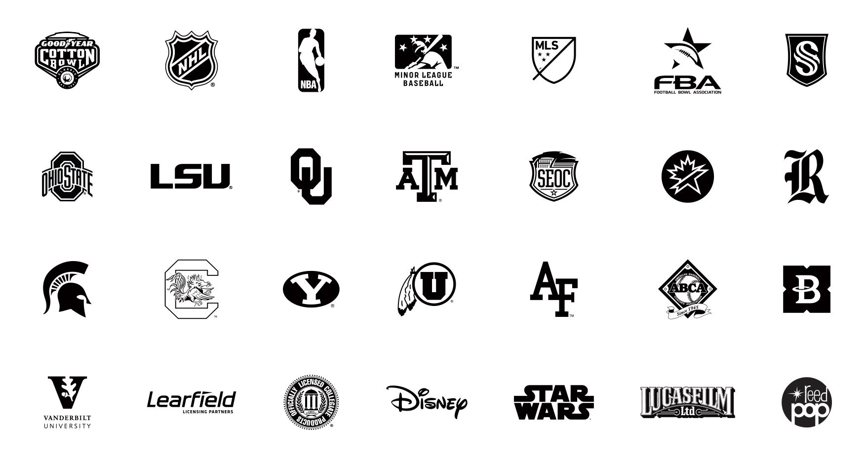 client_logos4.jpg