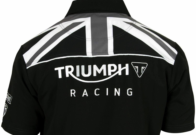 TRIUMPH.BACK.jpg