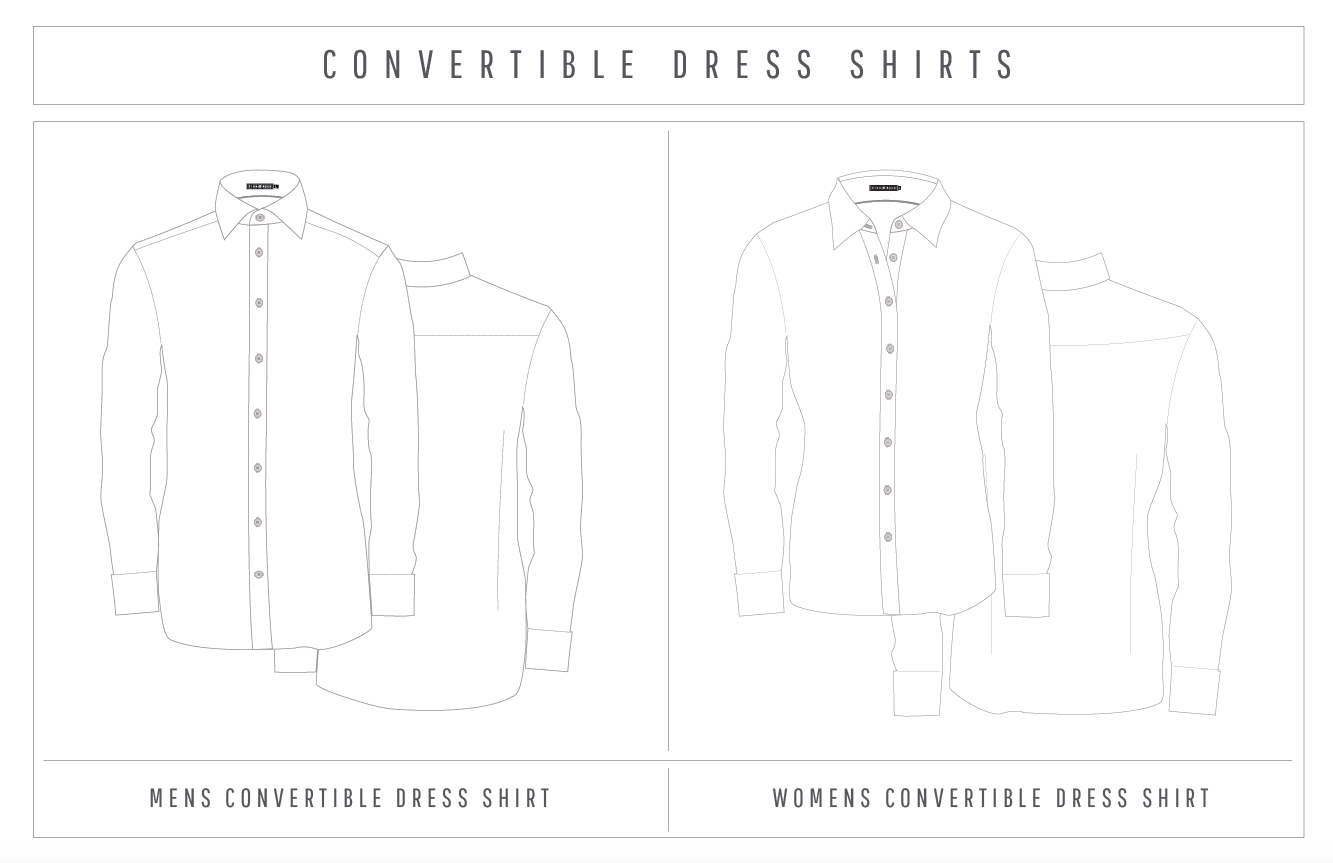 DRESS SHIRT.png