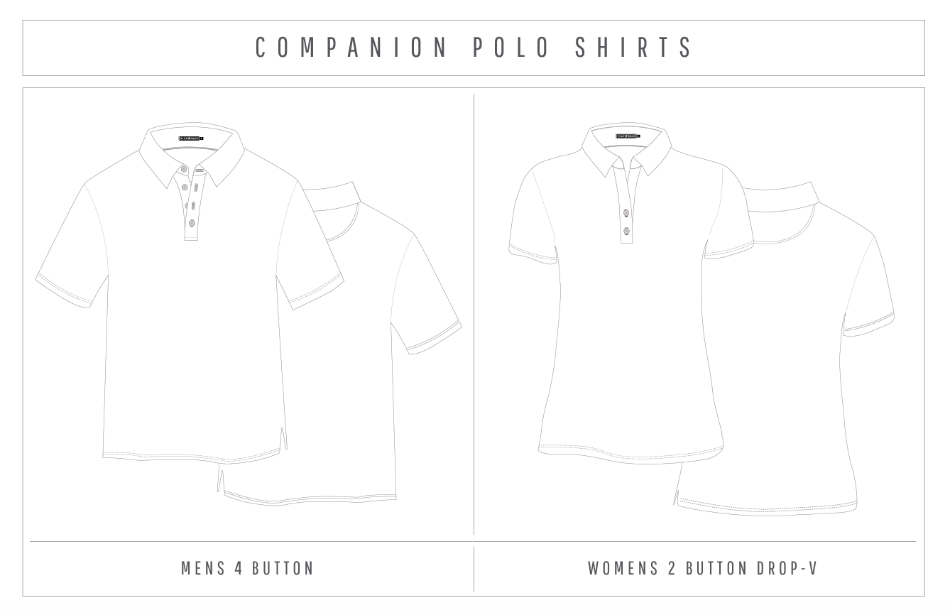 POLOS.png