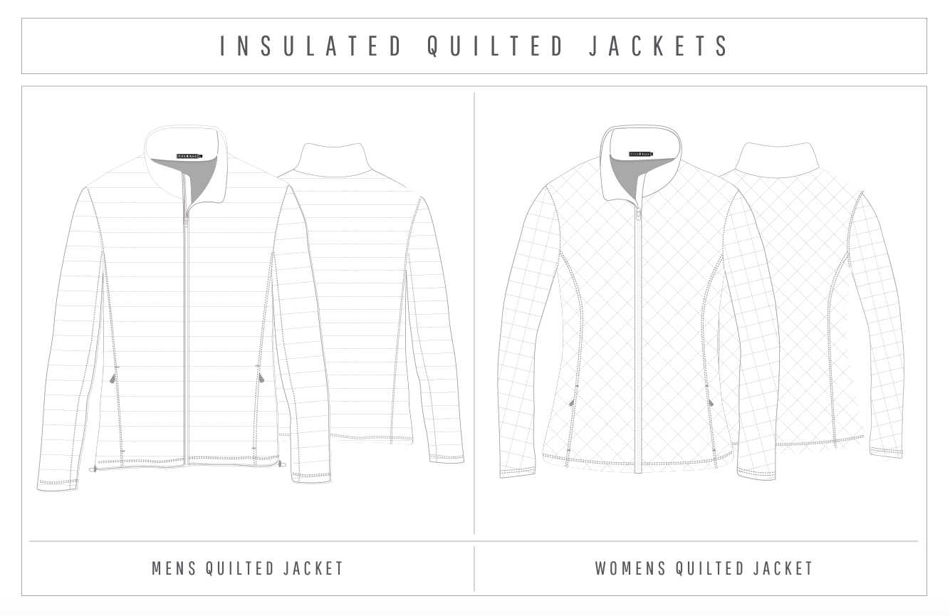 QUILTED JACKET.png