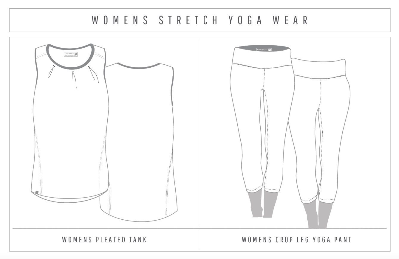 YOGA WEAR.png