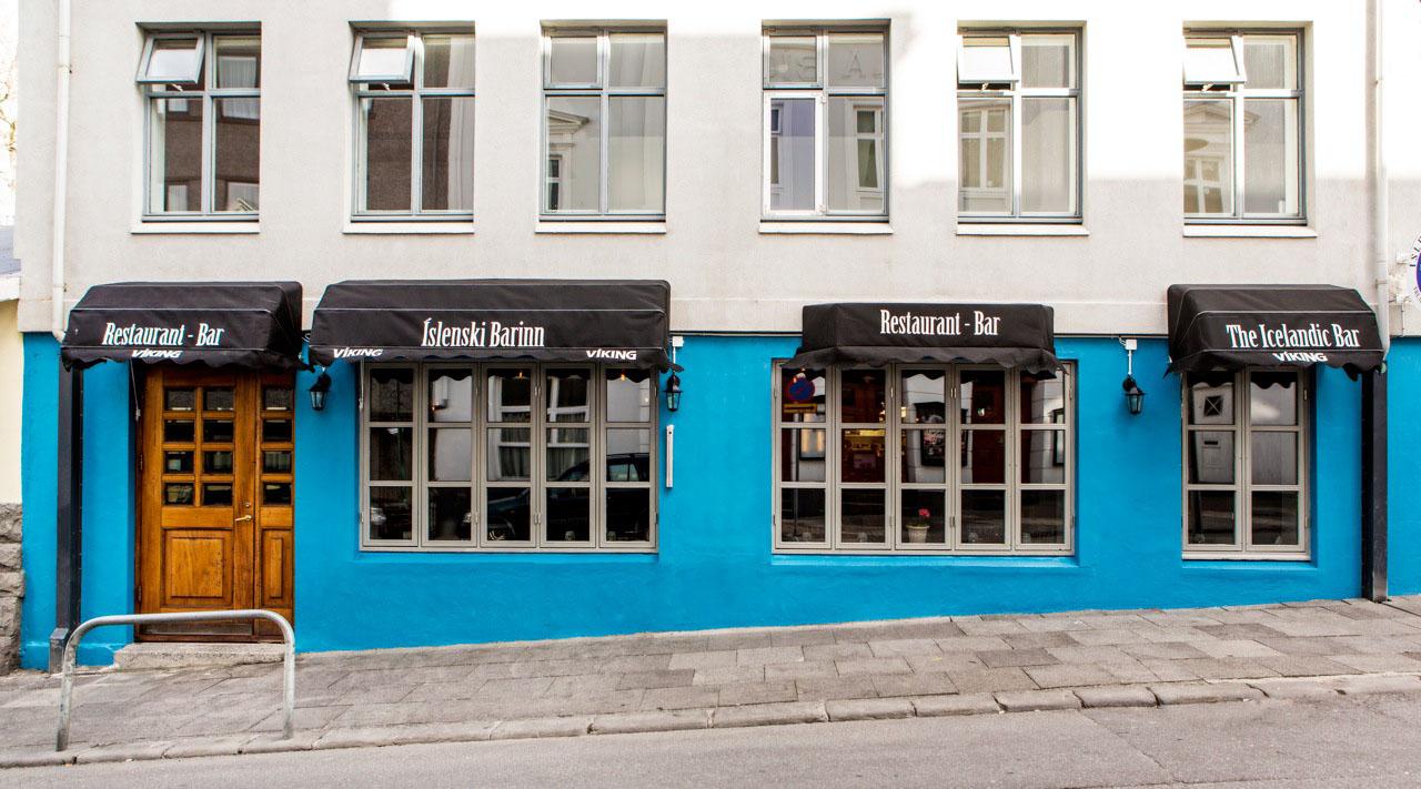 Icelandic Bar Front.jpg