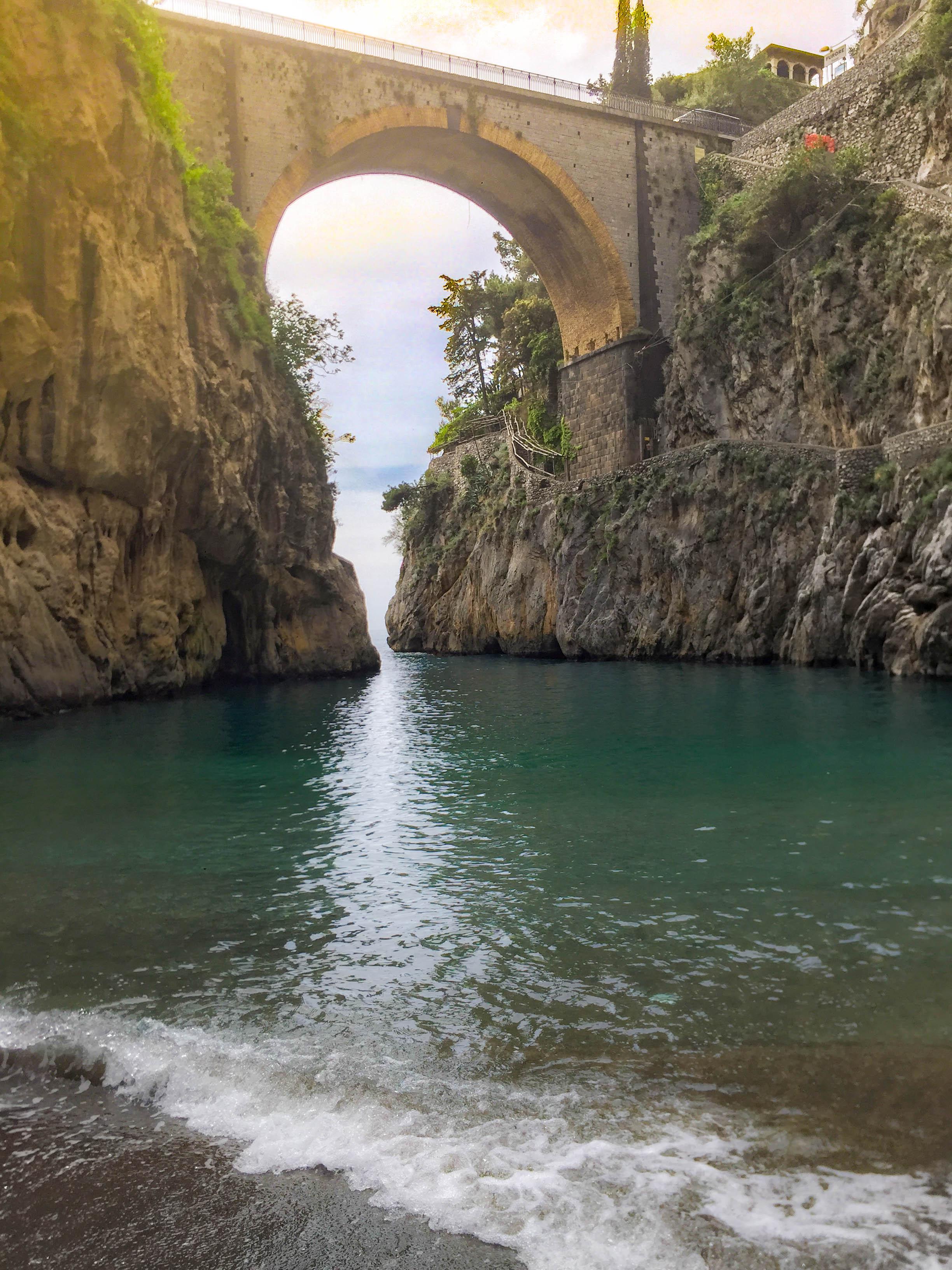 Italy 239.jpg