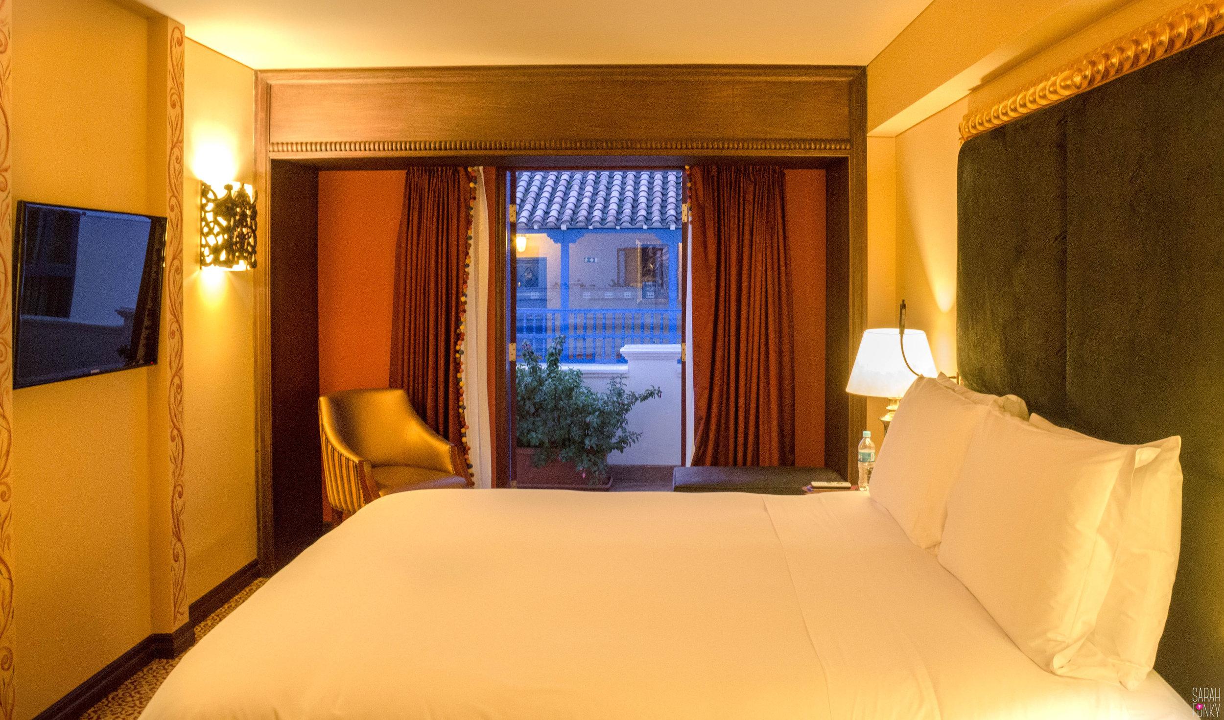 Suite2 Bedroom.jpg