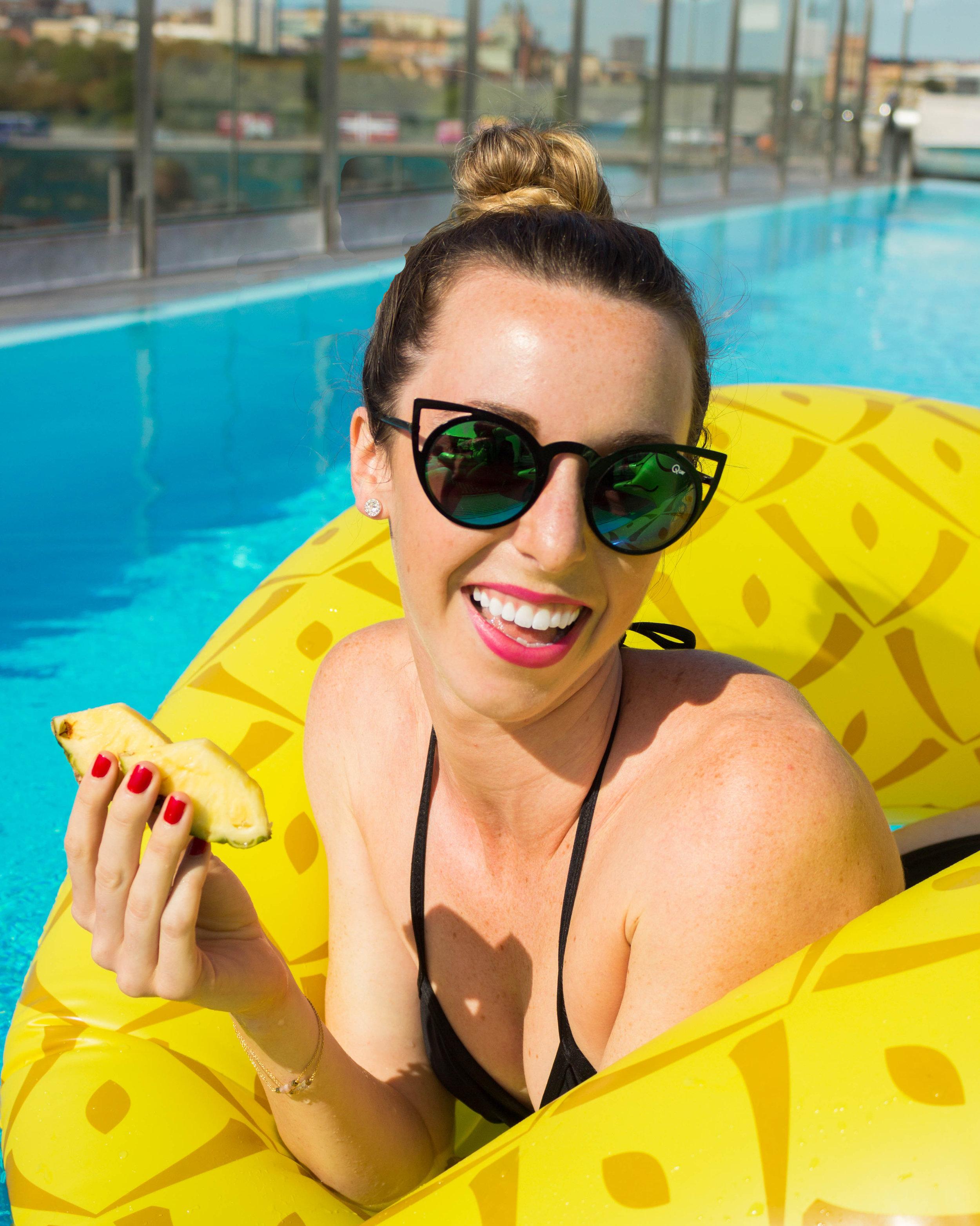 Pineapple pool.jpg