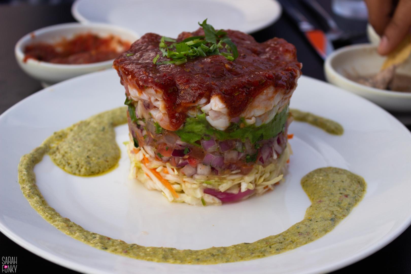 Dallas Texas Restaurants Bars SarahFunky (5 of 8) copy.jpg
