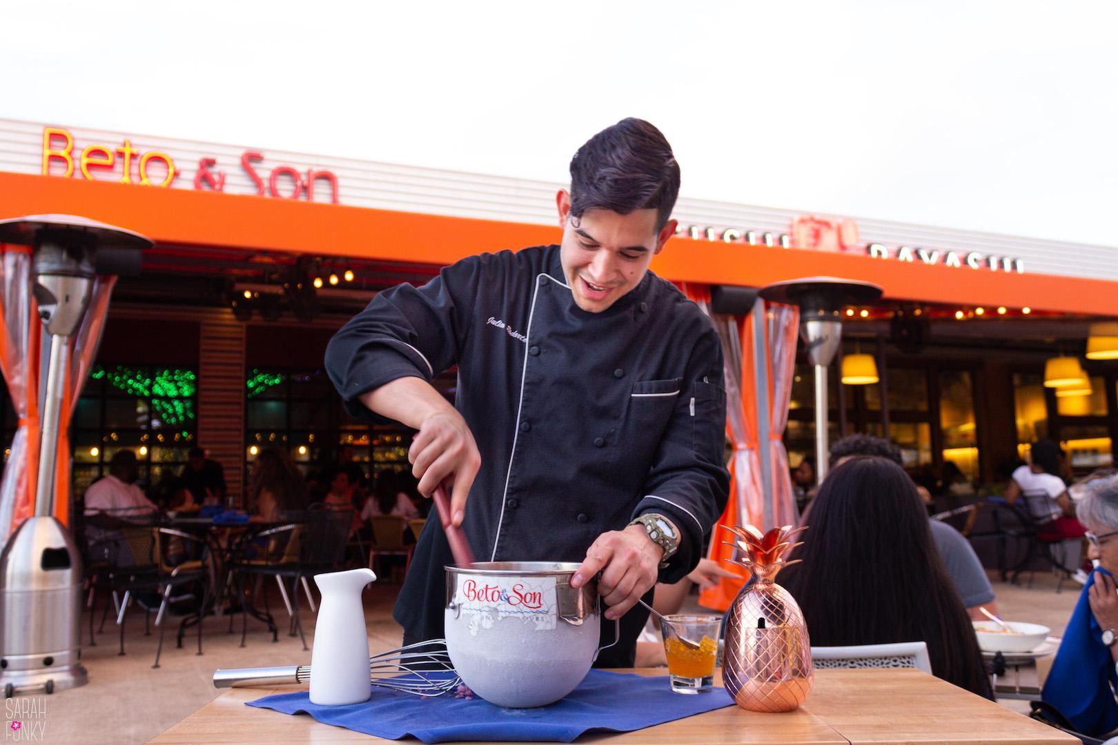 Dallas Texas Restaurants Bars SarahFunky (6 of 8) copy.jpg