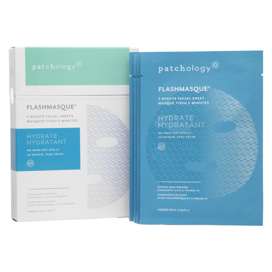 i-027245-flashmasque-hydrate-4-pk-2-940.jpg