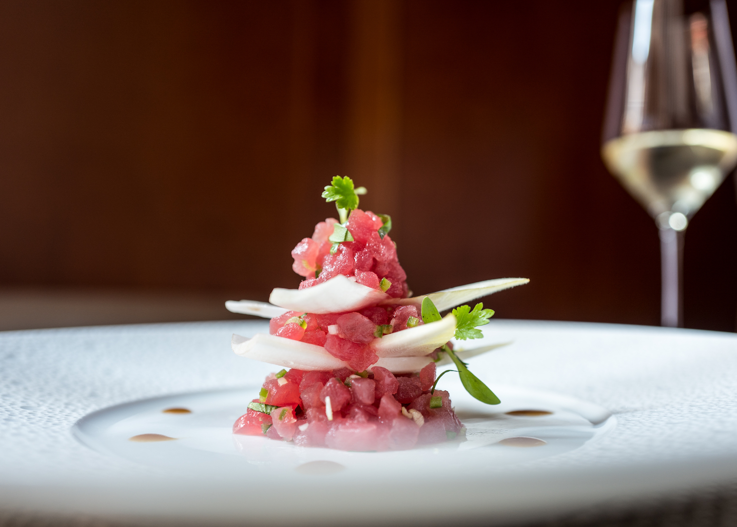 Website Friendly Le Bernardin.jpg