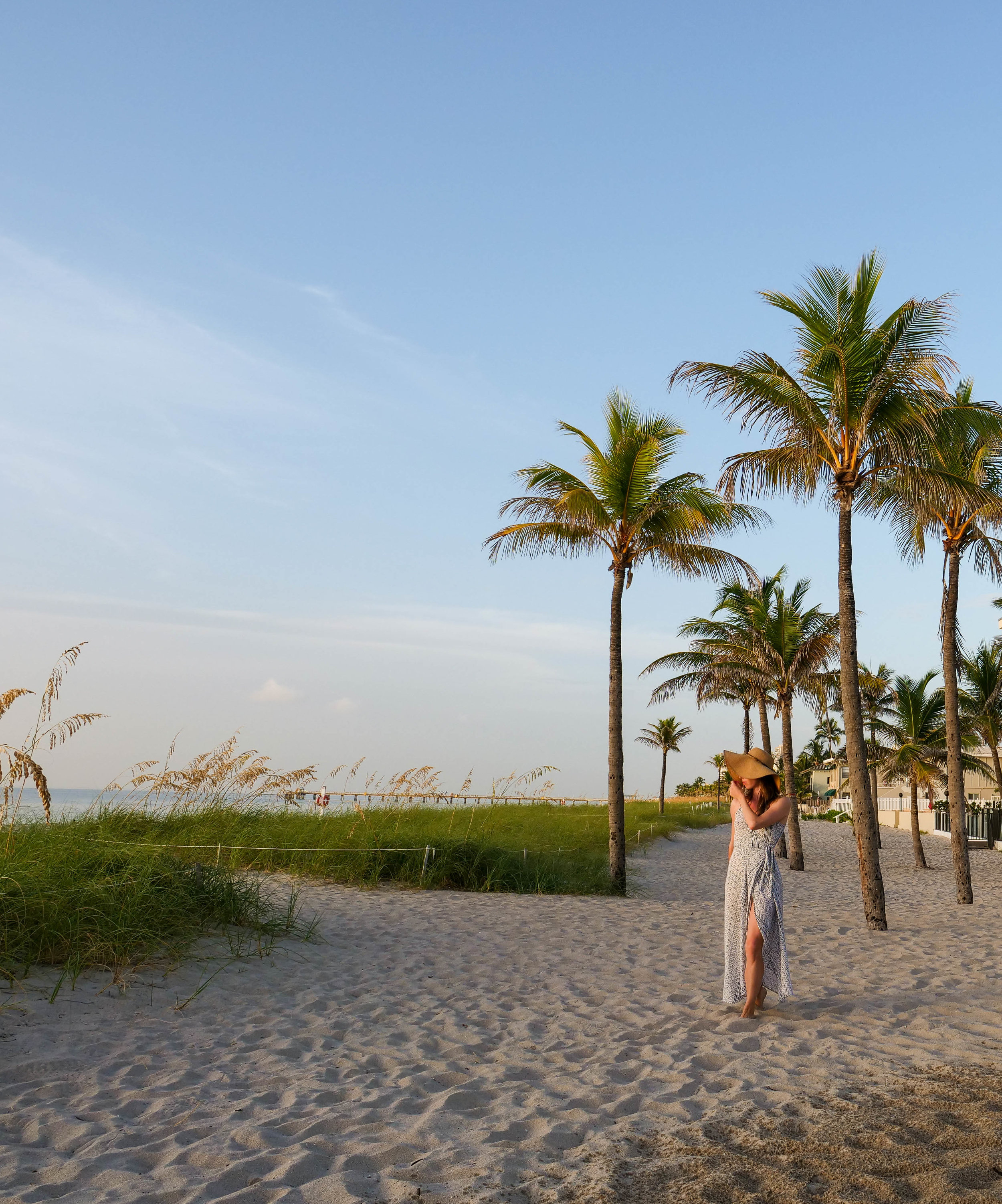 SarahFunky x Fort Lauderdale adventure-9.jpg