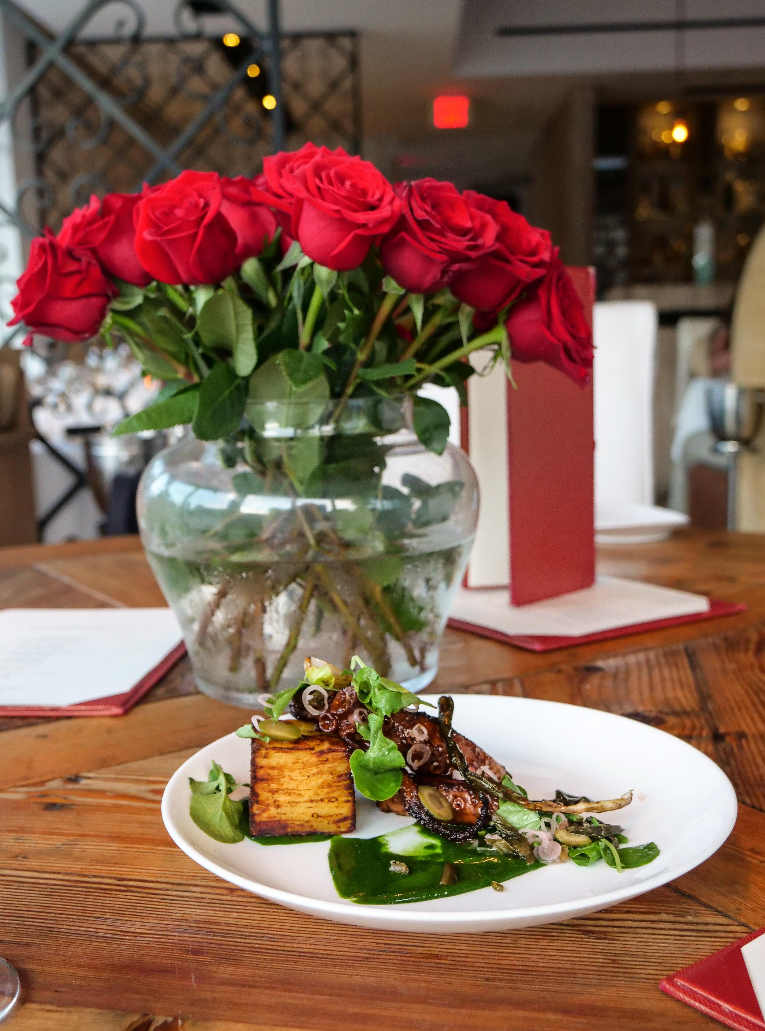SarahFunky Fort lauderdale Culinary-15.jpg
