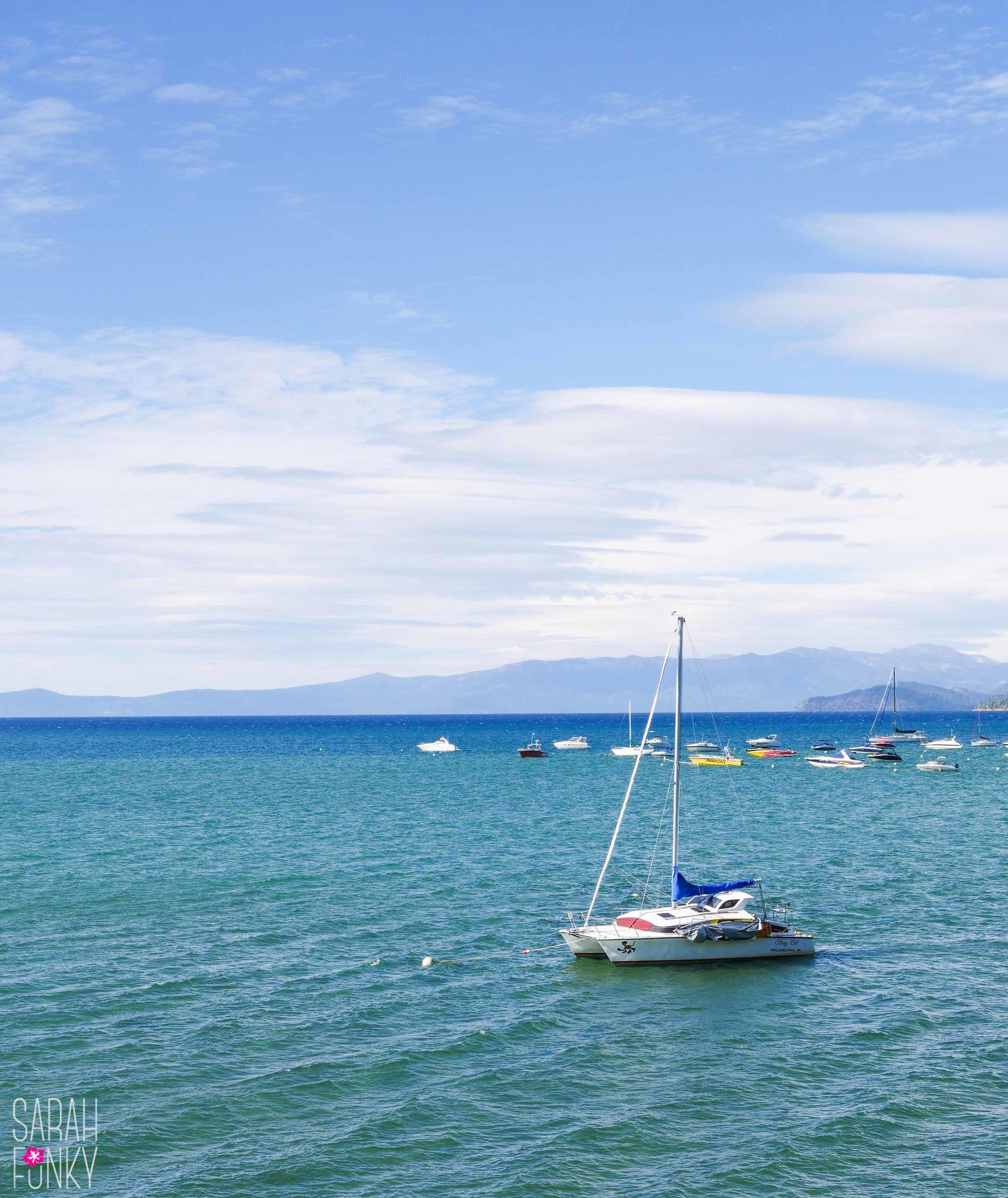 Lake Tahoe Sarahfunky-2.jpg