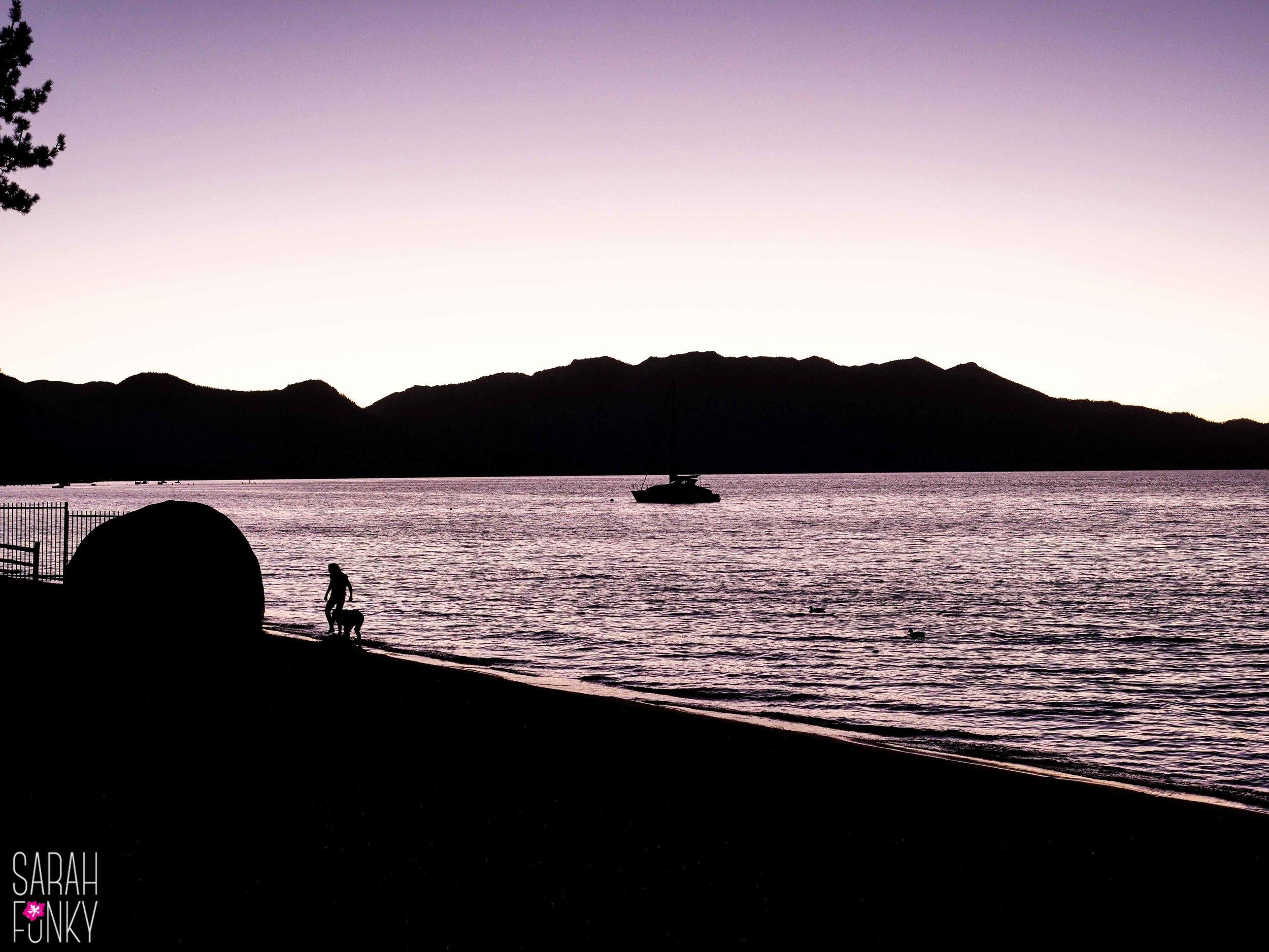 Lake Tahoe Sarahfunky-10.jpg