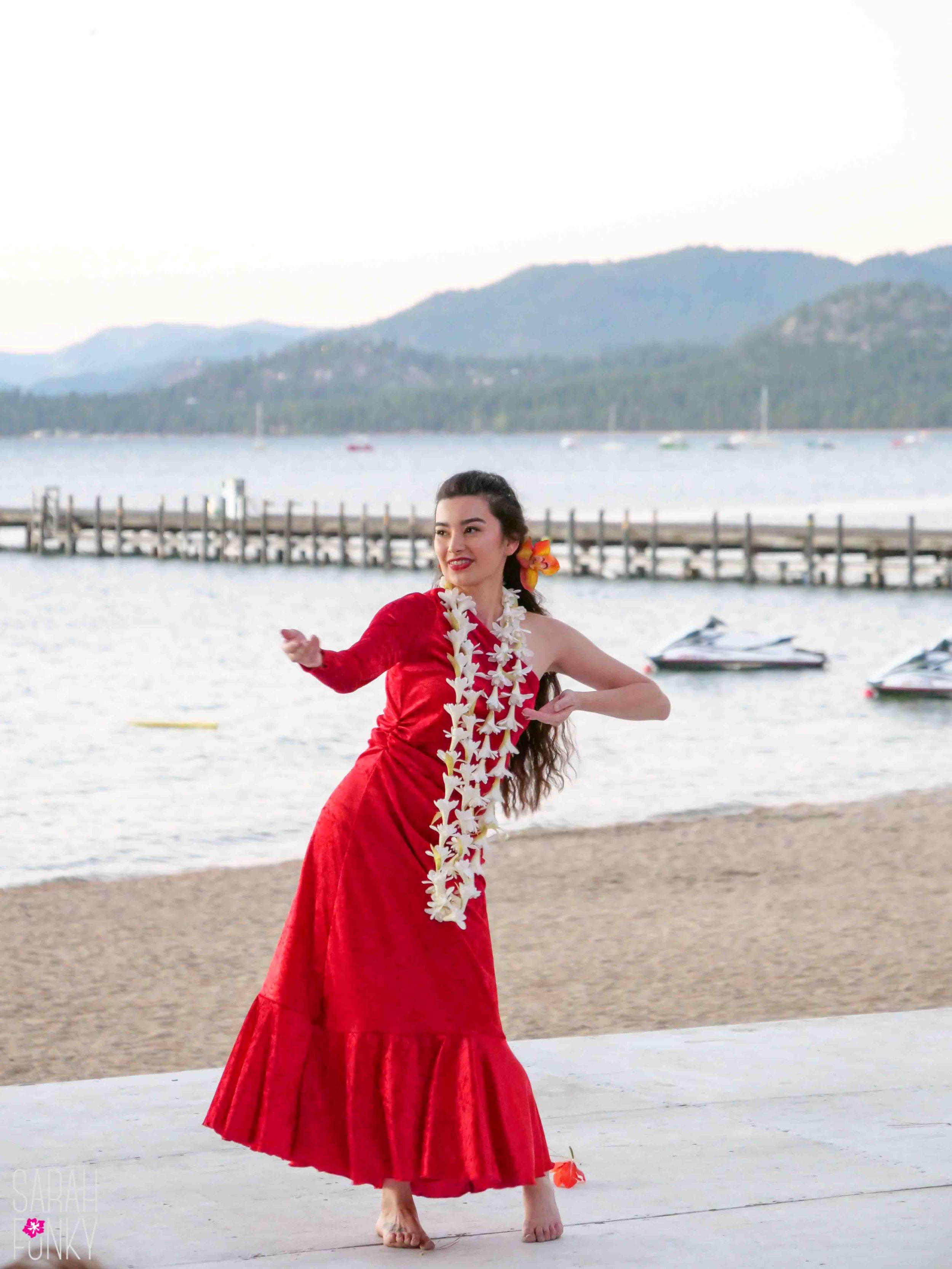 Lake Tahoe Sarahfunky-7.jpg