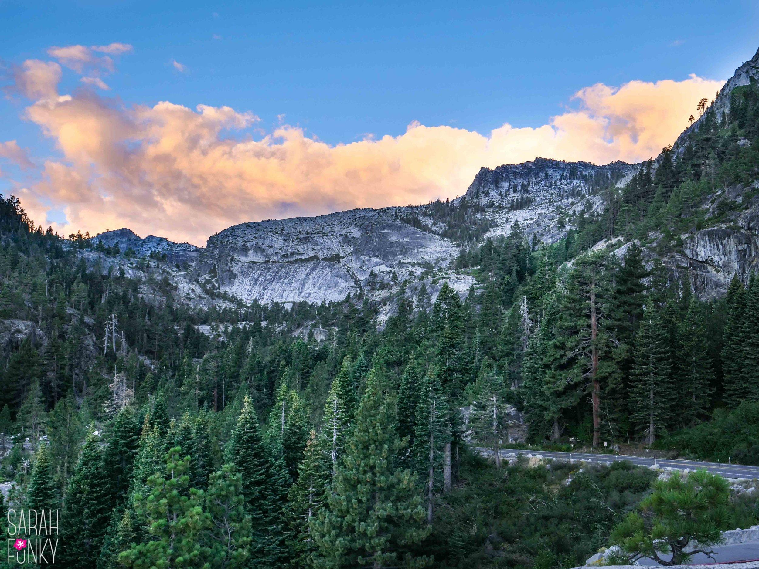 Lake Tahoe Sarahfunky-4.jpg