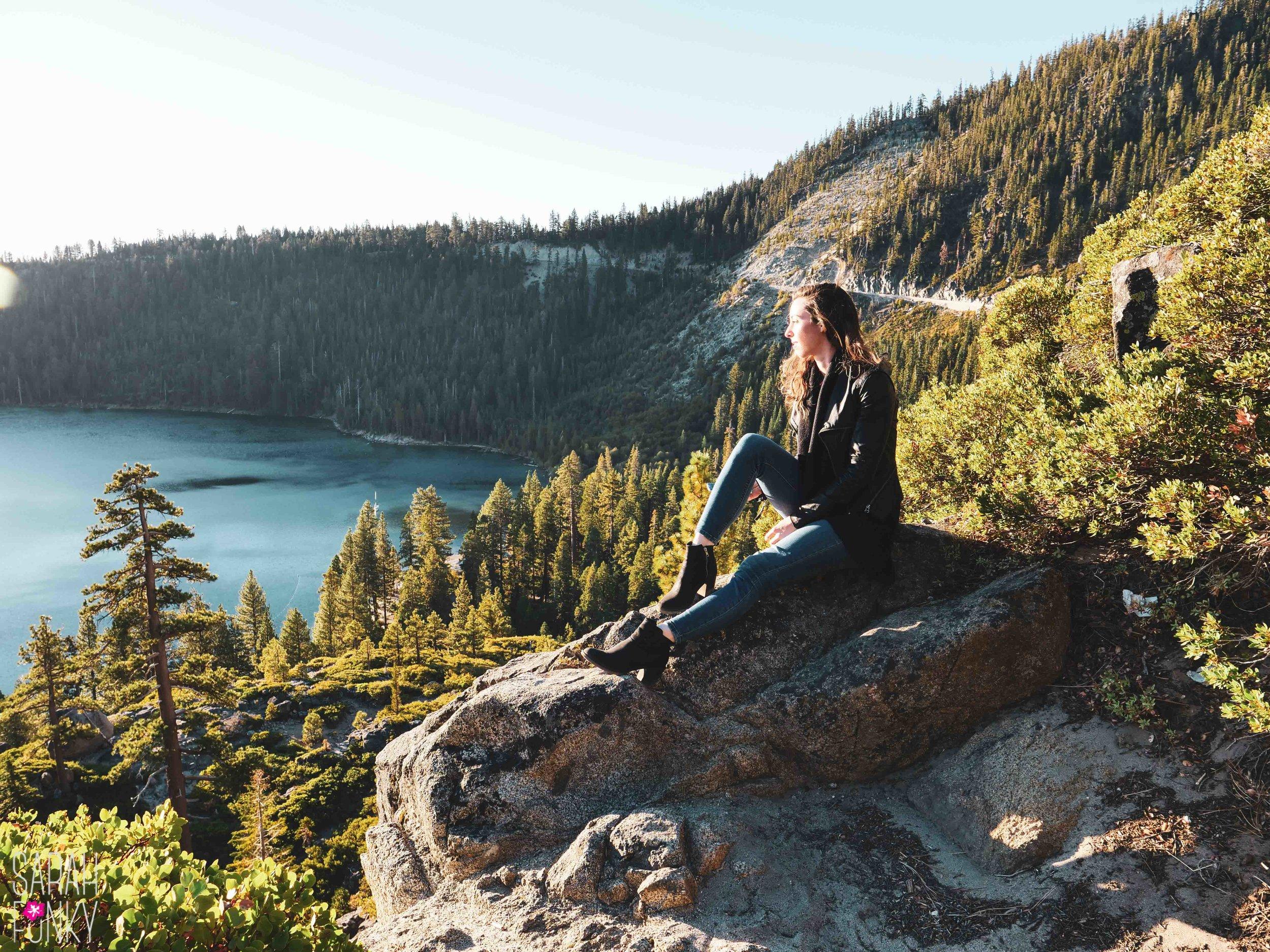 Lake Tahoe Sarah.jpg
