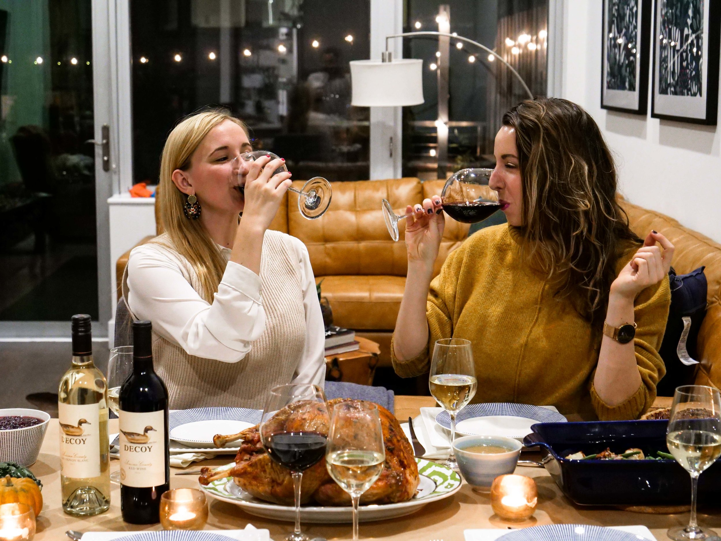 Decoy Wine-6.jpg